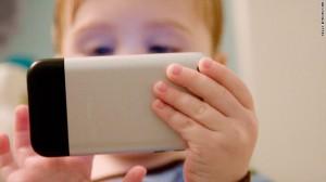 Child-iPhone-300x168.jpg