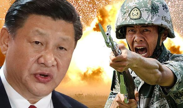 China-strengthen-military-1067621.jpg