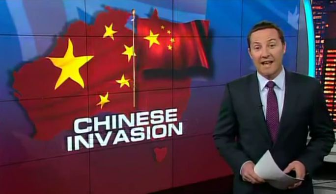 Chinese-Invasion-planned-for-Werribee.jpg