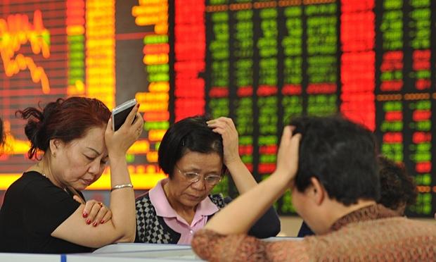 Chinese-small-investors-009.jpg