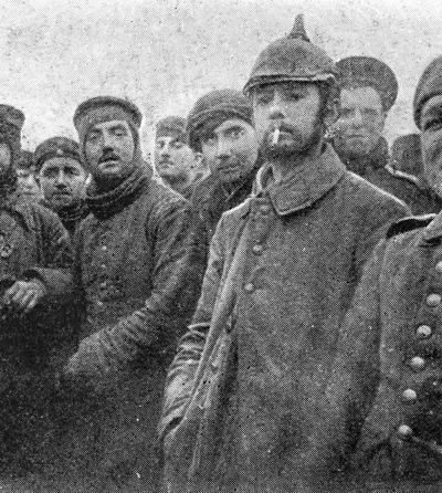 Christmas-Truce-1914.2.jpg