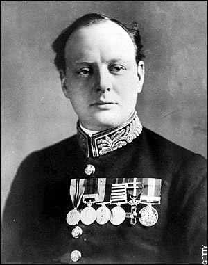 Churchill admiralty.jpg