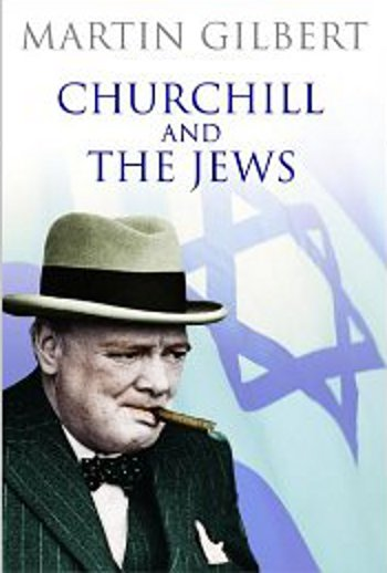 Churchill_and_the_Jews.jpg