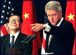 Clinton_and_jiang.jpg