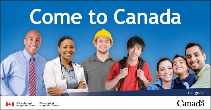 Come_To_Canada_online_tool_EN (1).jpg