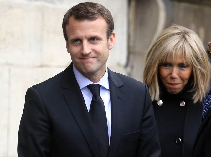 French Embrace Rothschild Status Quo