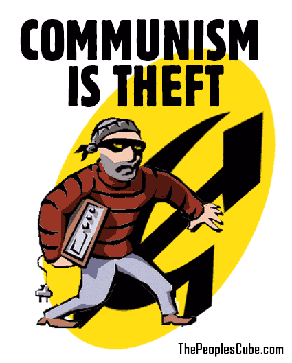 Communism_Is_Theft.png