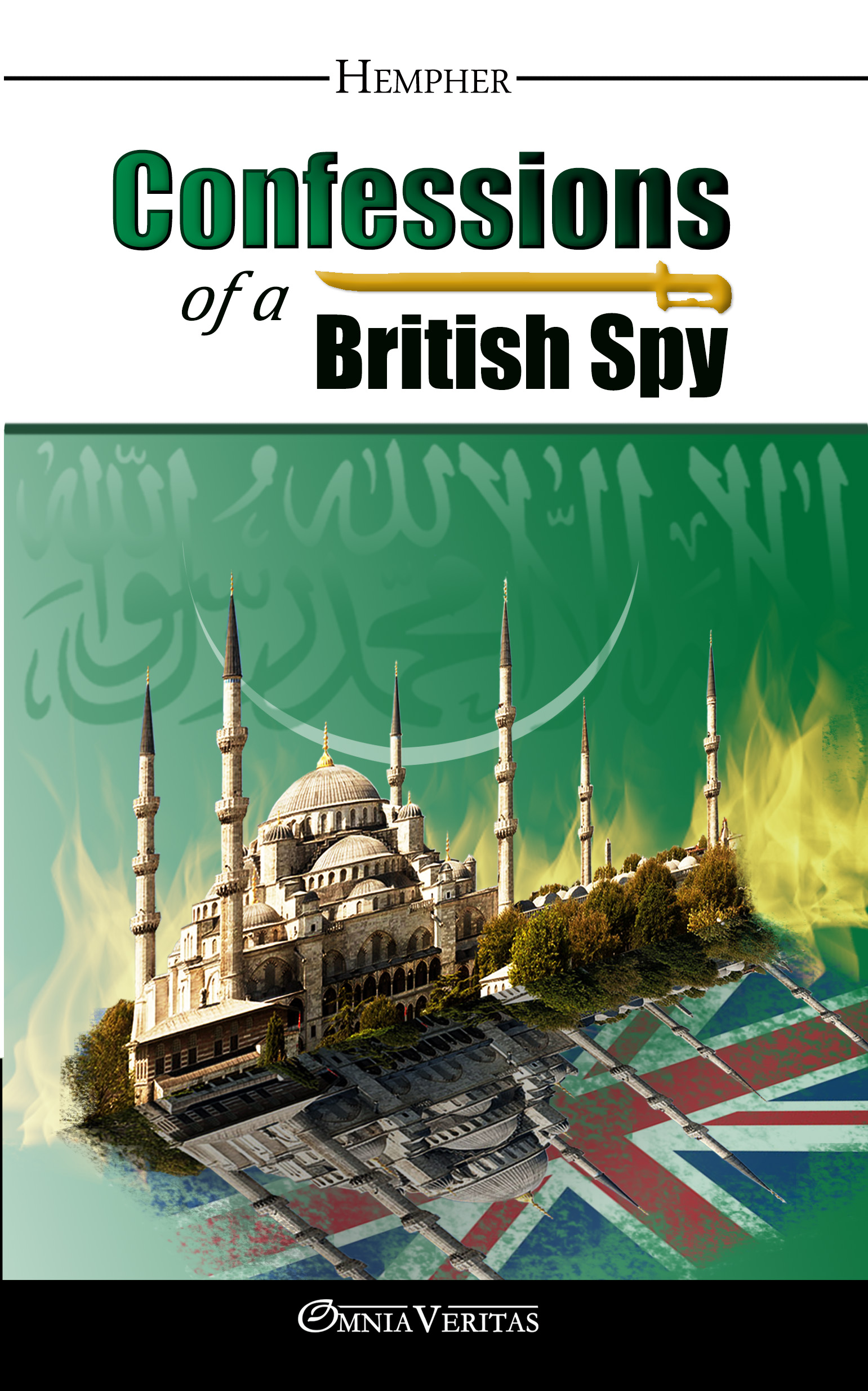 Confessions of a British Spy - Front.JPG