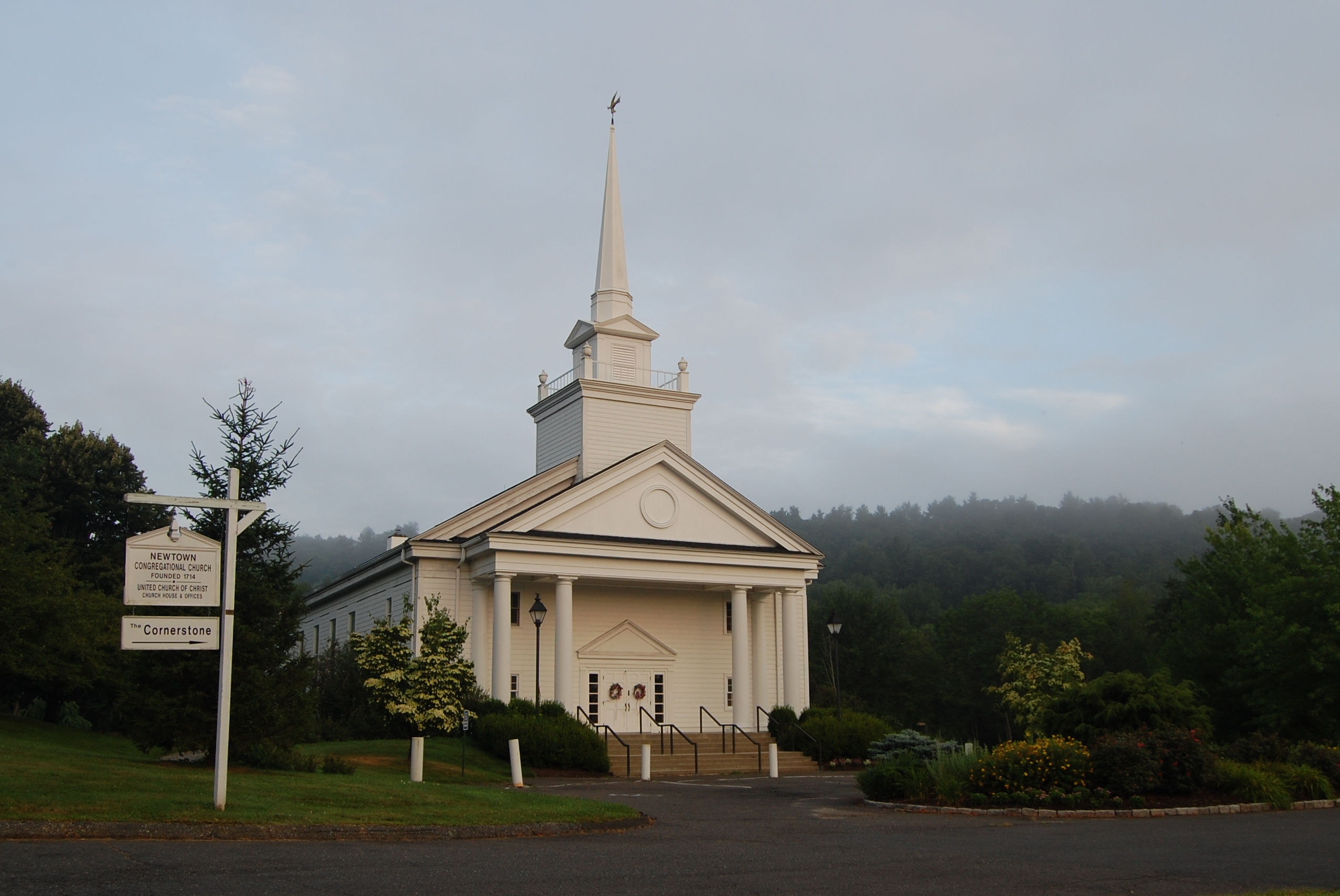 CongregationalChurch.jpg