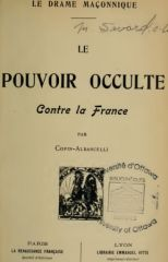 Copin-Albancelli_Paul_-_Le_pouvoir_occulte_contre_la_France_s.jpg