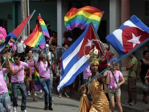 Cuban-gay-pride-300x225.jpg