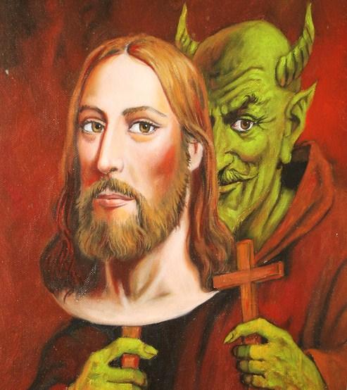 DEVIL-IN-CHRISTIAN GARB.jpg