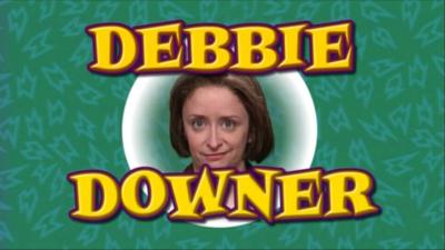 Debbie Downer.png