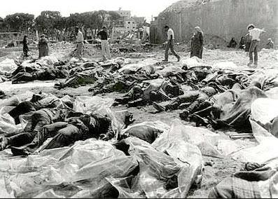 Deir-Yassin-massacre.jpg