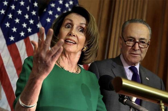 Democrats-Nancy-Pelosi-and-Chuck-Schumer-1089826.jpg