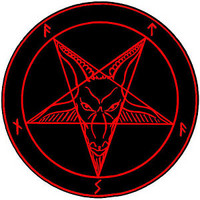 Demonic-goat-and-red-inverted-pentagram-satanism.jpg
