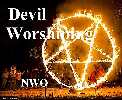 Devil-Worshiping-Exposed-DVD-Worshipper-Conspiracy-New-World.jpg