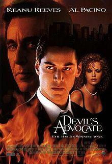 Devils_advocate_poster.jpg