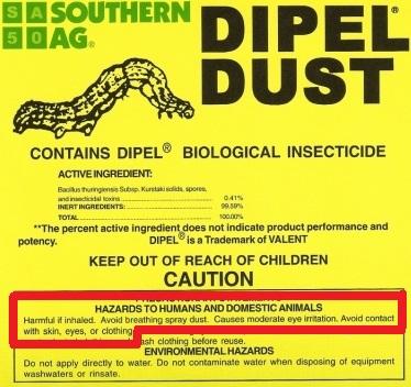 DiPel Dust.jpg