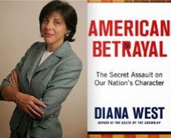 Diana West .jpg