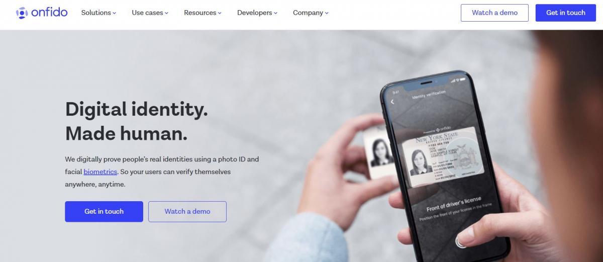Digital-identity-made-human.jpg