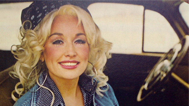 Dolly_Parton-Album_Cover.jpg
