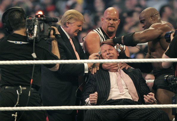 Donald + Trump + WWE + Regalos + Wrestlemania + 23 + psYuawe12rel.jpg