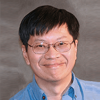 Dr-.-Robert-Chen-Chief-Vaccine-Safety-CDD.png