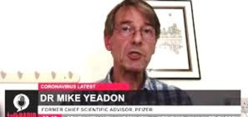 Dr-Mike-Yeadon.den_.yparxei.epistimi.pou_.na_.eisigeitai.oti_.yparxei.deytetro.kima_.koronoiou-800x378.jpg