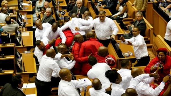 EFF-Parliament.jpg