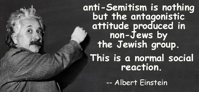 EINSTEIN-ANTI-SEMITISM-QUOTE1.jpg