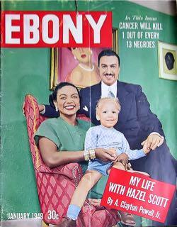 Ebony-Adam-clayton-powel-family.jpg