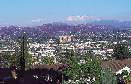 El-Cajon-California-1_photo.jpg