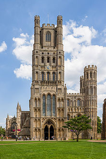 Ely_Cathedral_Exterior,_Cambridgeshire,_UK_-_Diliff.jpg