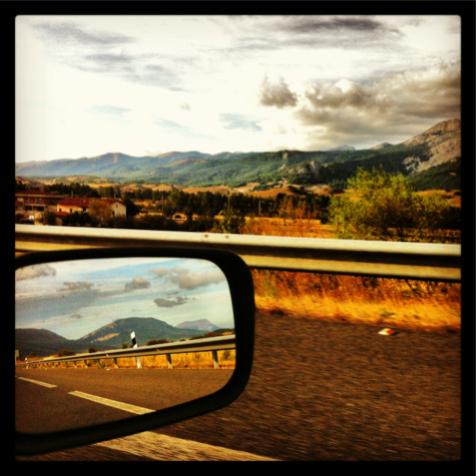 En route to Burgos.jpg