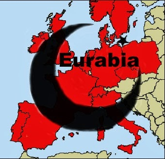 EurabiaMap.jpg