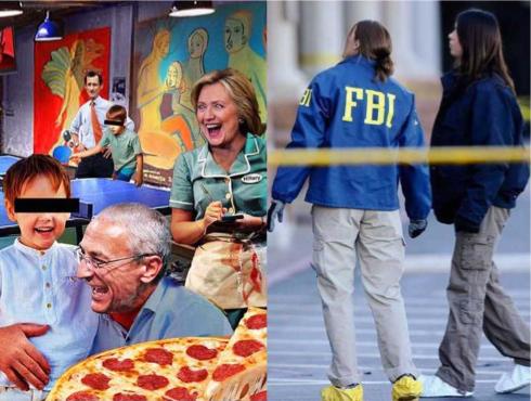 FBI-censor-pizzagate.jpg