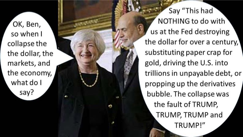 FED-TO-BLAME-TRUMP.jpg