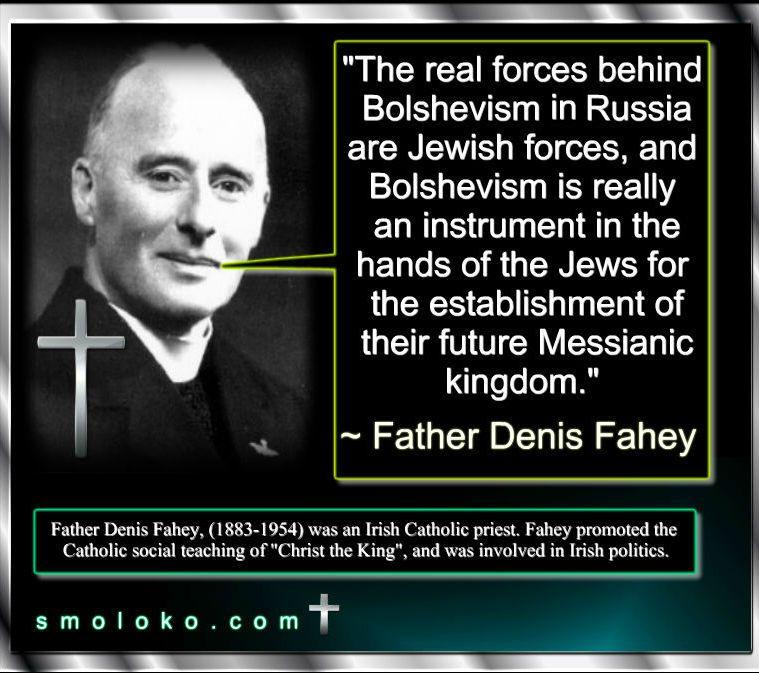 Fahey-Bolsheviks.jpg