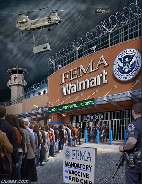 Fema-Mart.jpg