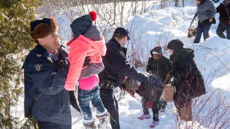 Flujo-de-Refugiados.jpg