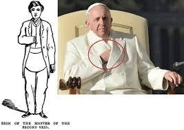 Francis-hidden-hand.jpeg