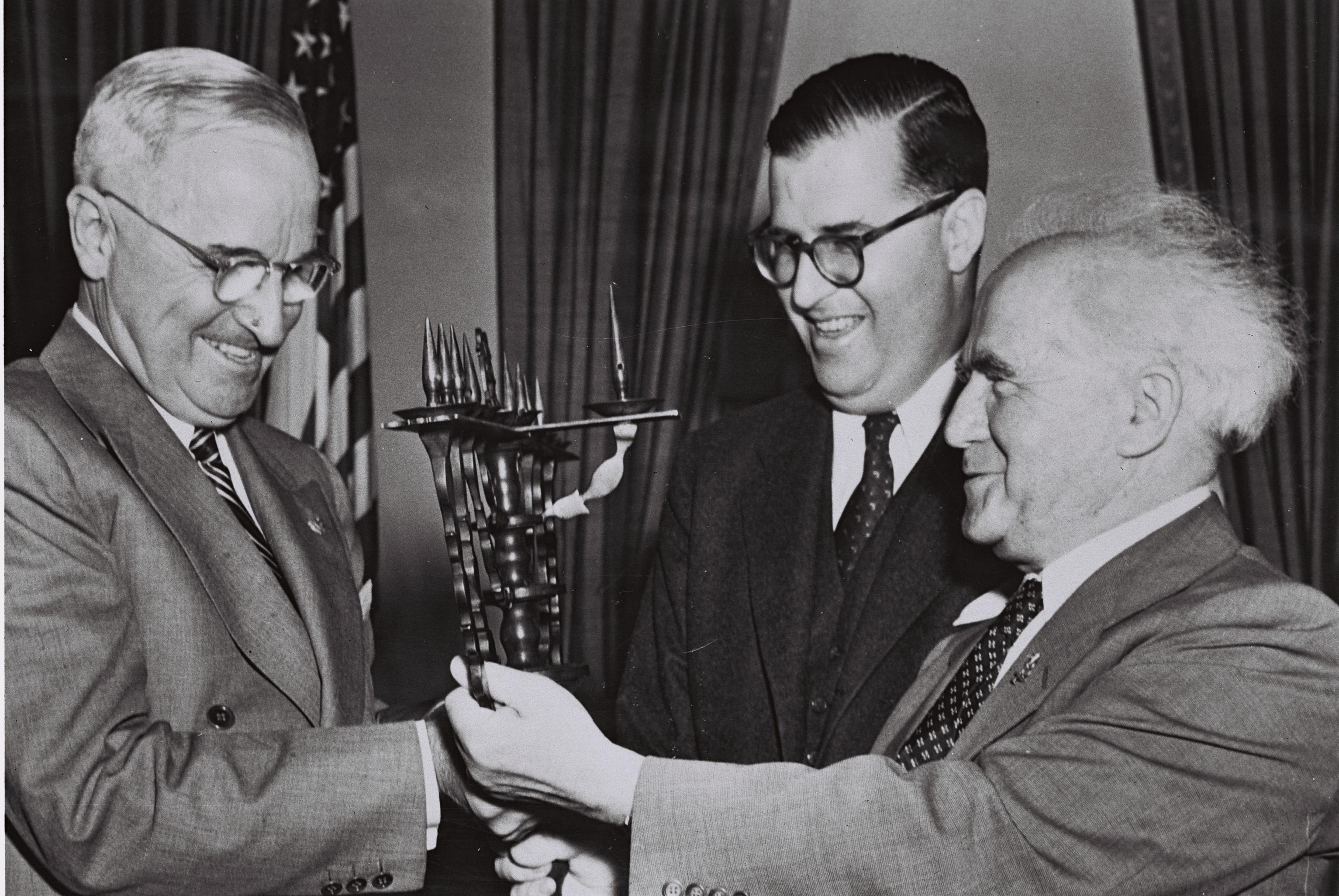 GPO-Ben-Gurion-and-Truman.jpg