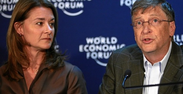 Gates-Foundation-620x320.jpg