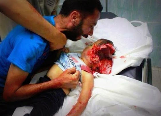 Gaza horror.jpg