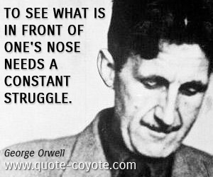 George-Orwell-quotes.jpg