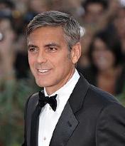 George_Clooney.jpg