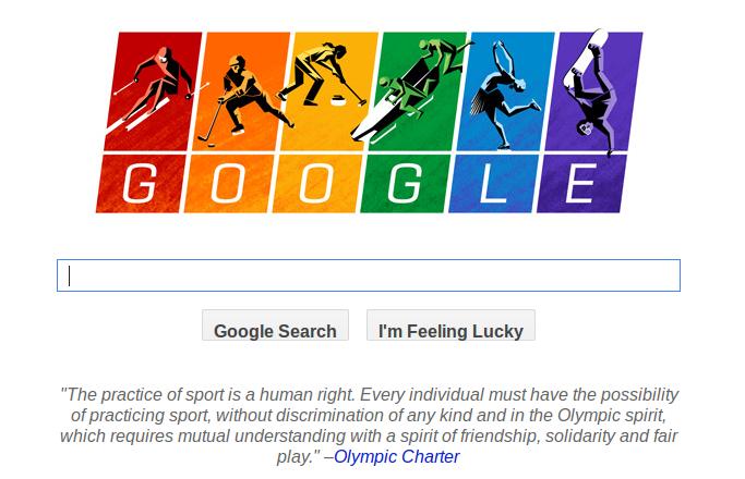 Google Homos (1).png