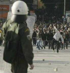 Greek riots 33.jpg