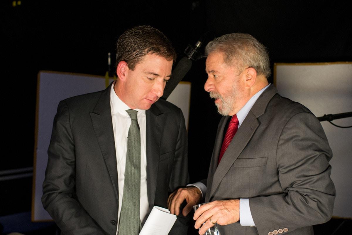 Greenwald-Lula2.jpg